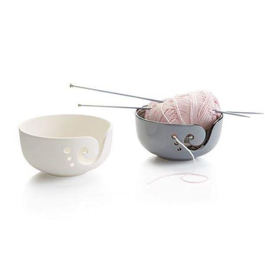 Paint a Yarn Bowl event