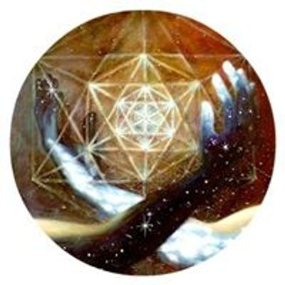 Sacred Union Alchemy