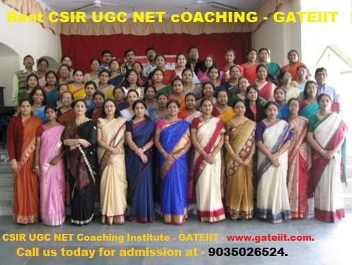 Target Nta UGC Net All Subjects JuneDecember Exam with Toppers.