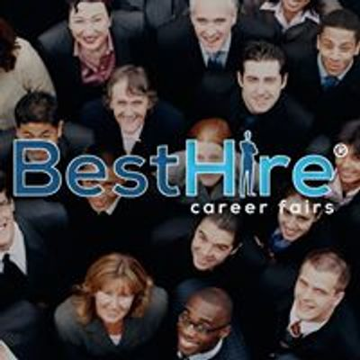 Best Hire Career Fairs - Job Fairs & Hiring Events