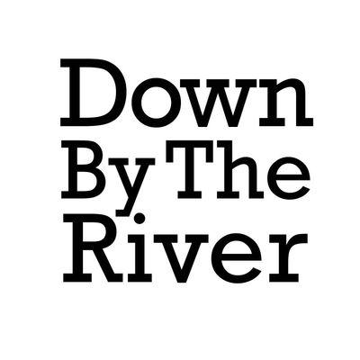 DownByTheRiver