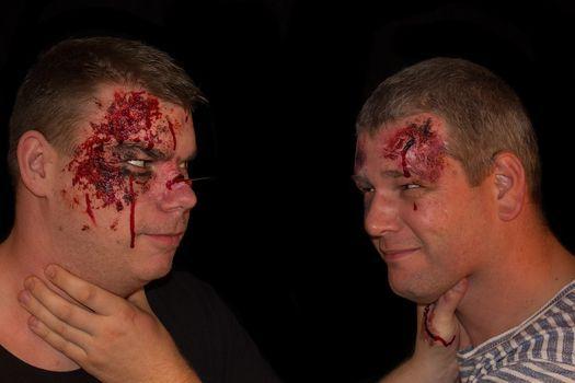 Theater dagcursus Grimeren 2, 24 October   Event in Zwolle   AllEvents.in