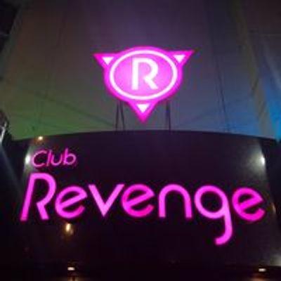Revenge Brighton