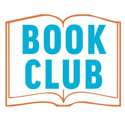 Book Club Tuesday August 20th Eleanor Olyphant is Perfectly Fine