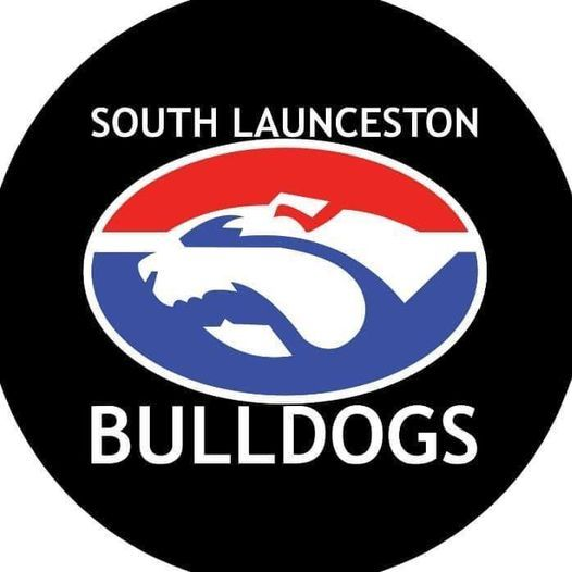 Round 10 Men - South Launceston v Bracknell | Event in Bracknell | AllEvents.in