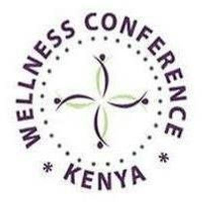 Wellness Conference Kenya Ltd