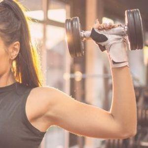 FREE 202010 Cardio Strength & Core  Virtual Class