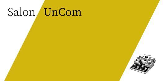Salon UnCom