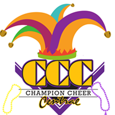 Champion Cheer Central, Inc
