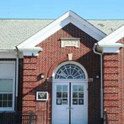 Delaware City Library