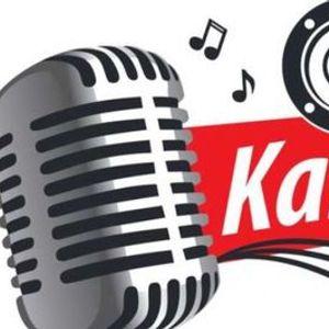 Karaoke and Dinner
