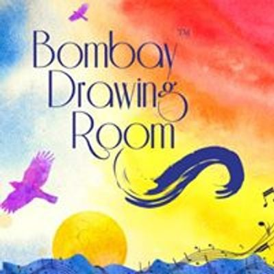 Bombay Drawing Room