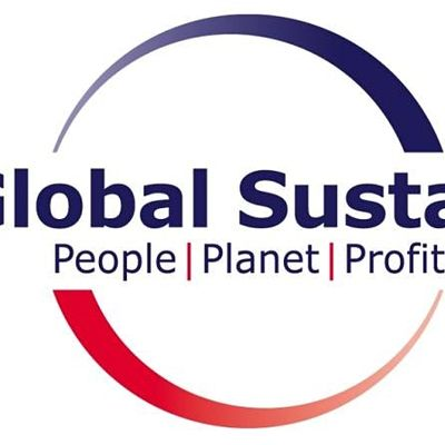 Webinar on Sustainability & Digital Transformation