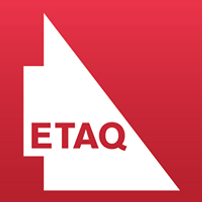 English Teachers Association of Queensland