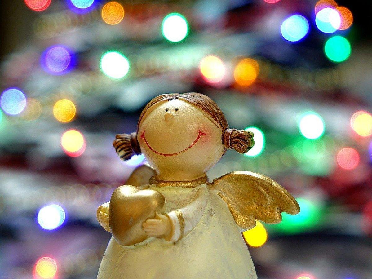 Saturday December Mindful Self-Compassion Workshop, 12 December | Online Event | AllEvents.in