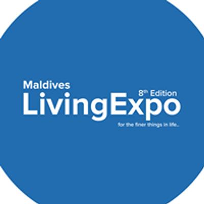 Maldives Living Expo