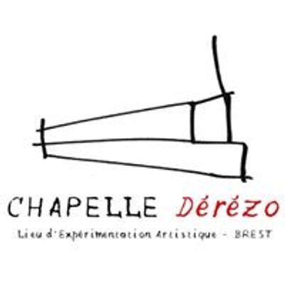 Chapelle Dérézo