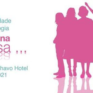 196 Reunio da Sociedade Portuguesa de Ginecologia  Novos desafios na Menopausa