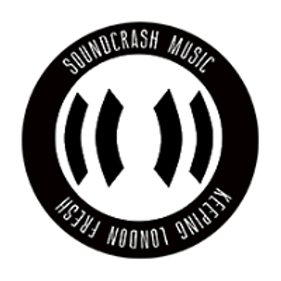 Soundcrash