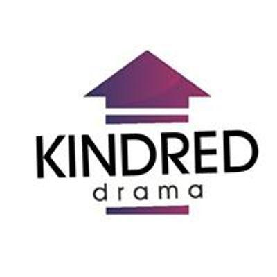 Kindred Drama