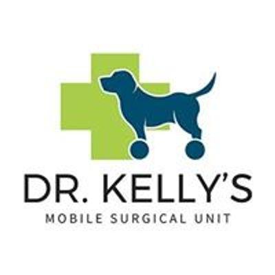 Dr. Kelly's Mobile Vet