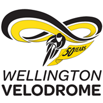 Wellington Velodrome