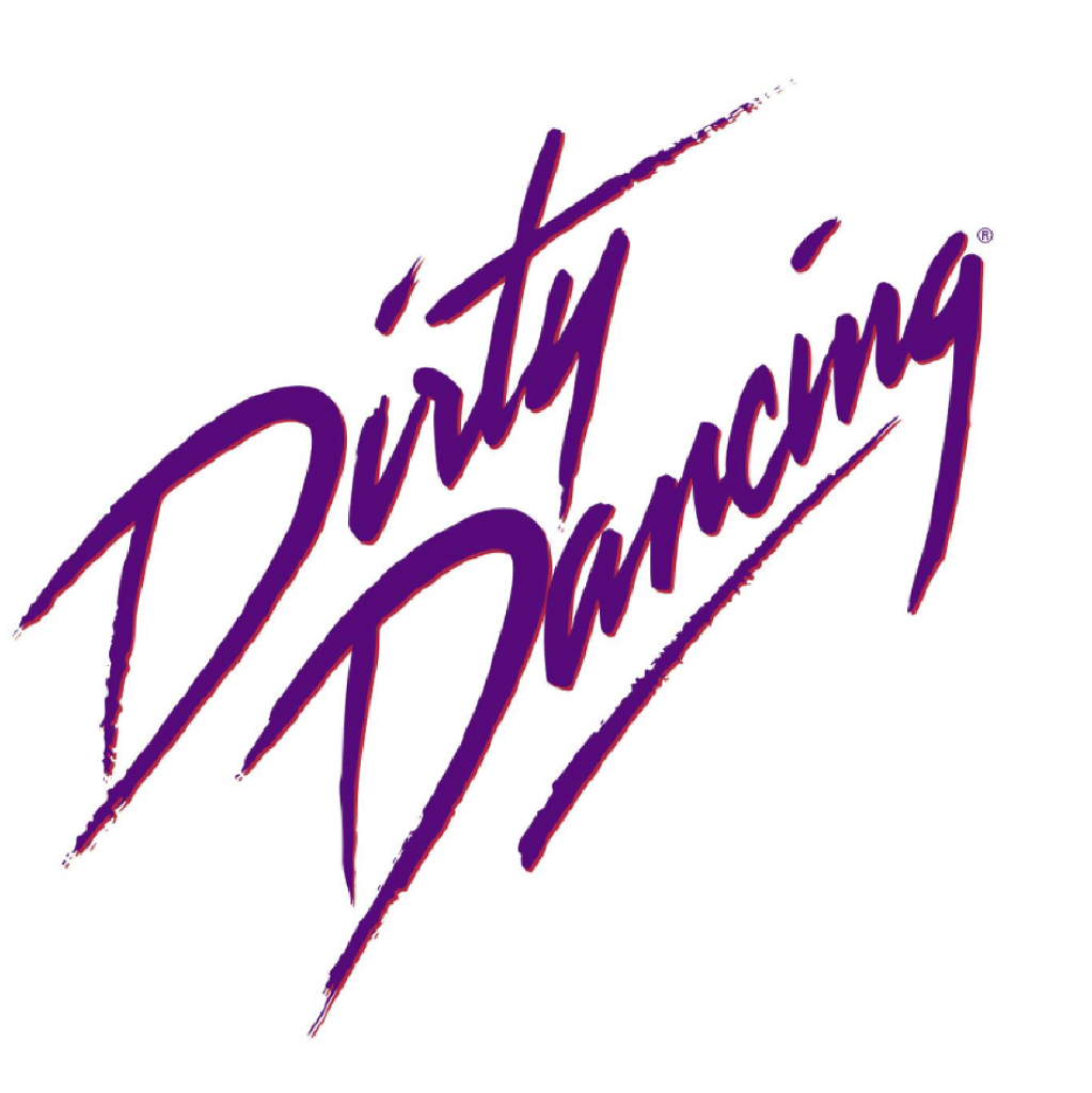 Dirty Dancing Tribute, 8 October | Event in Oldham | AllEvents.in