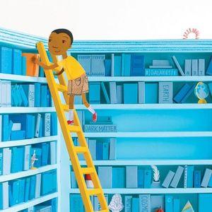 Fifteenth Annual Brooklyn Childrens Book Fair