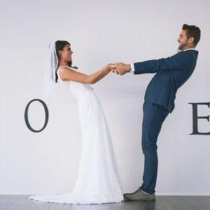 Bridal Showcase  Wedding Expo  Cherry Hill Mall 4-11-21