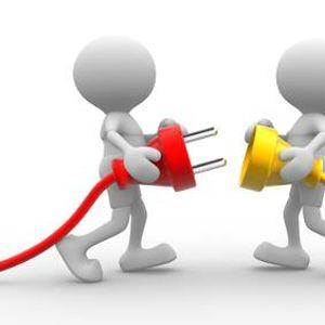 Workshop de Introduo  Comunicao Positiva (no violenta)