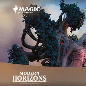 Torneo Team Modern By Phyrexian Plaguelord