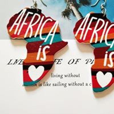 Africa Sailing Confederation
