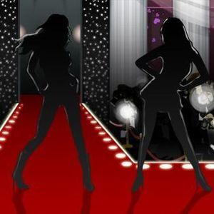 Fashion Show - Dner - Live Music DJ & Danse