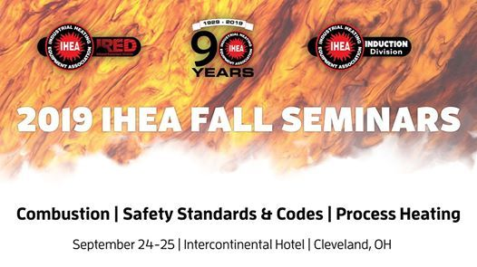 Safety Standards Codes Seminar At InterContinental