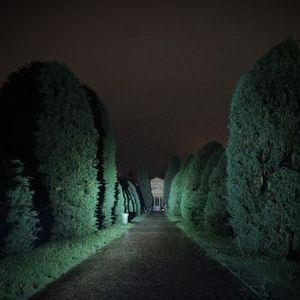 Certosa Natura e Morte - passeggiata guidata