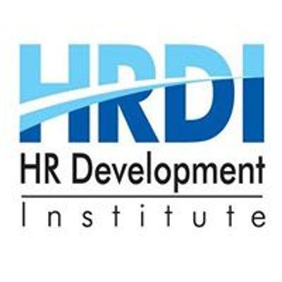 Human Resource Development Institute