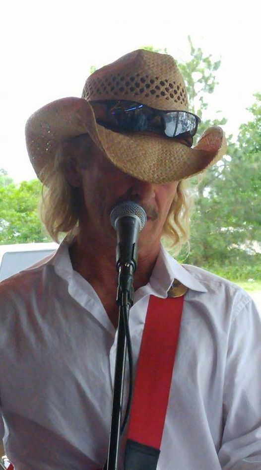Wayne Solo at The Taphouse at River's Bend, 16 October | Event in Chester | AllEvents.in