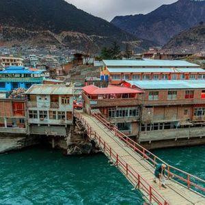 3 Days trip Swat Kalam Malam Jabba
