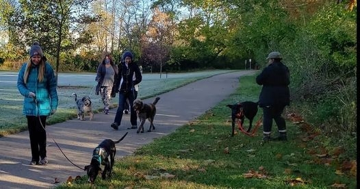 Pack Walk, 15 May | Event in Reynoldsburg | AllEvents.in