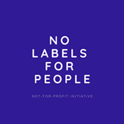 No Labels for People