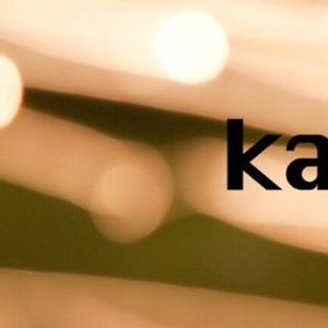 KAP Open Virtual Class - Saturday Session