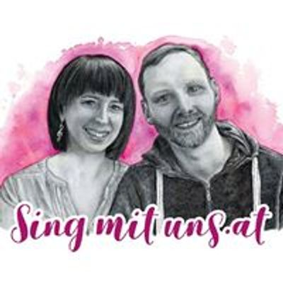 SING MIT UNS.at