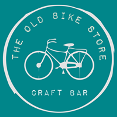 The Old Bike Store