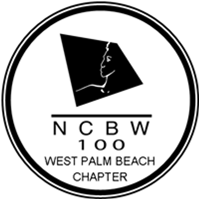 National Coalition of 100 Black Women, Inc - West Palm Beach Chapter