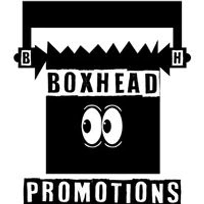 Boxhead Promotions