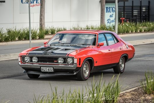 COFFEE N CLASSICS  NOV, 7 November | Event in Gawler | AllEvents.in