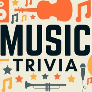 Name That Tune Trivia at Toll Road Brewing