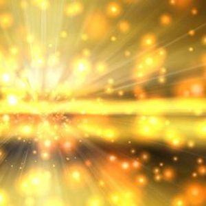 Przywracanie boskiej matrycy - transformacja&ampuwalnianie blokad