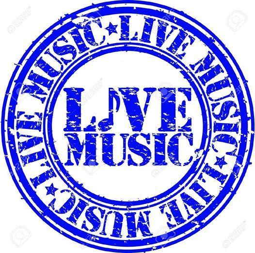 Live muziek-Live Musik
