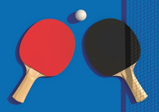 VERSCHOBEN · Ping-Pong und Percussion trifft auf Beethoven, Mozart & Haydn, 4 March   Event in Salzburg